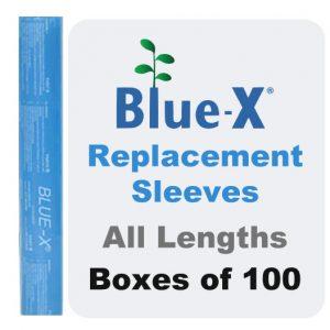 100-sleeves