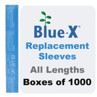 1000-sleeves