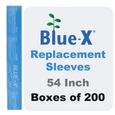 200-sleeves