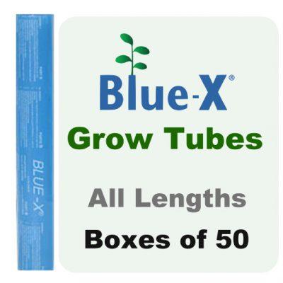 50-grow-tube