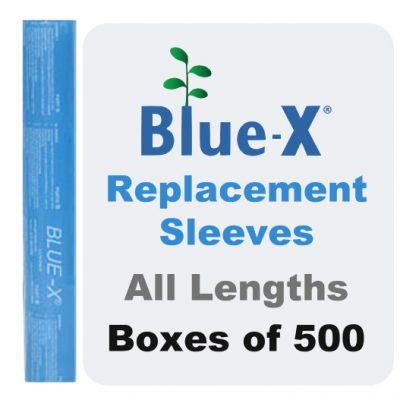 500-sleeves