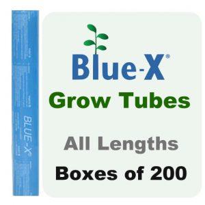 200-grow-tube